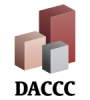 Data Analysis Coordination and Consolidation Center (DACCC)