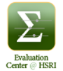 Evaluation Center@HSRI