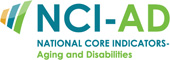 New NCI-AD Report and Website