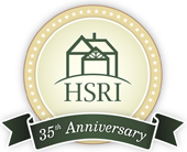 HSRI Celebrates its 35th Anniversary
