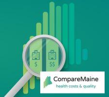 Compare Maine